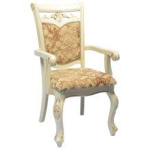 Кресло Classic 8037 DP оббивка S