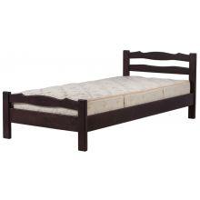 Кровать Roomerin Бритни 160x200