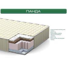 ItalFlex Панда 15 70*140
