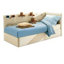 Кровать Corners Тедди 70x190