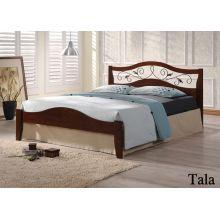 Кровать Onder Mebli Tala 160x200