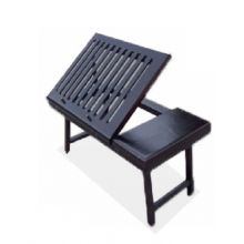 Столик для ноутбука Юта