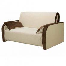 Диван-кровать Max 160x200