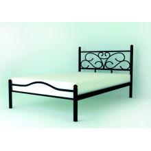 Кровать SKAMYA Эрика 80x200