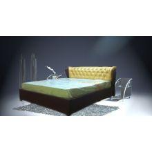 Кровать Grazia Afrodita 160x200 см