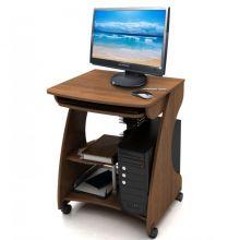 Компьютерный стол Zeus Davos (SDK-4)