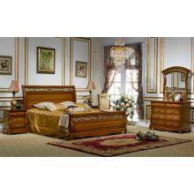 Кровать CFurniture Florencia 8927 160*200