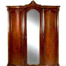 Шкаф распашной CF 8675 3-х дверный