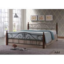 Кровать Onder Mebli Adel 160x200