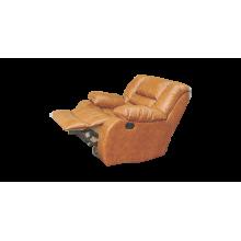 Кресло Dalio Чикаго