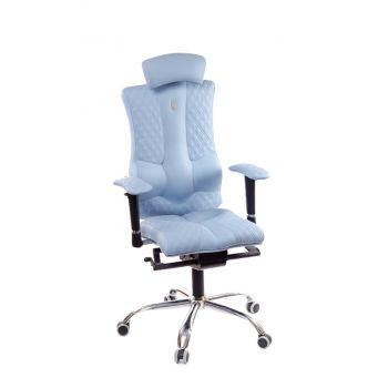 Кресло Elegance (индивидуальная прошивка Design)