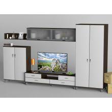 Гостиная Тиса-мебель 001