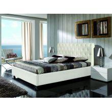 Кровать Novelty Классик 90x200