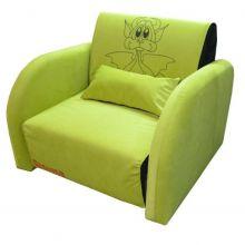 Кресло-кровать Max
