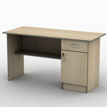 Письменный стол СП-2 1000*600*750