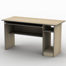 Письменный стол СК-2 1000*600*750