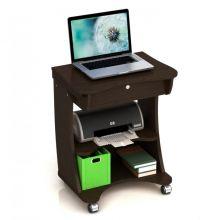 Компьютерный стол Zeus Kombi (SDK-3)