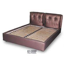 Кровать MatroLuxe Подиум 16 160*200