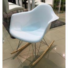 Кресло-качалка PC-018R