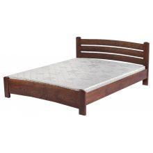 Кровать Roomerin Даниэла