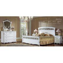 Спальня Nicolas FL-1605
