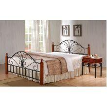 Кровать Accord AT-9027 160x200