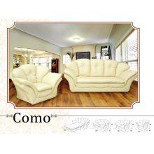 Комплект Como 3-2-1