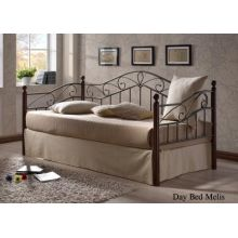 Кровать Onder Mebli Day Bed Melis 90x200