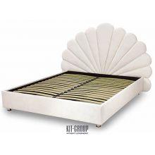 Кровать MatroLuxe Подиум 6 160*200