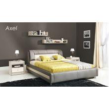 Кровать Bog Fran Axel 160x200 см
