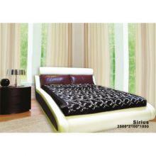 Кровать Grazia Sirius 160x200 см
