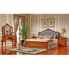Спальня Nicolas 8252