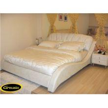 Кровать Grazia Volna 160x200 см