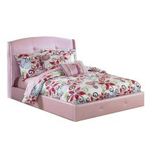 Кровать Corners Золушка 70x190 с подъемным механизмом