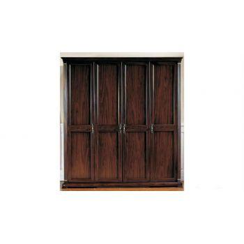 Шкаф распашной FL 9901 5-ти дверный