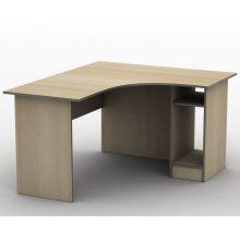 Письменный стол СПУ-2 1200*1200*750