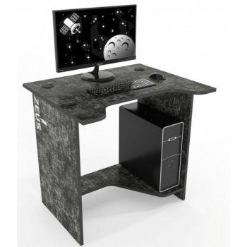 Стол геймерский  ZEUS™ Стол Sputnik Алхимия