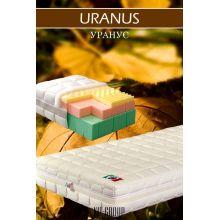 Dormisan Uranus 180*200