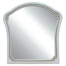 Зеркало C 03 Альба