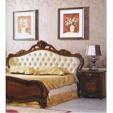 Кровать CFurniture Milena 8675 160*200