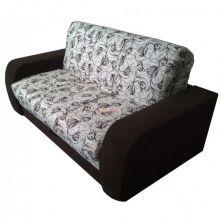 Диван-кровать Solo 160*200