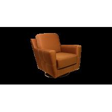 Кресло Dalio Филадельфия