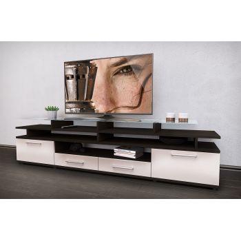 Тумба под ТВ Comfy Home Cinema