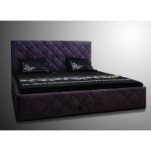 Кровать Grazia Opera 160x200 см