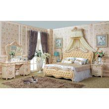 Спальня Nicolas 801