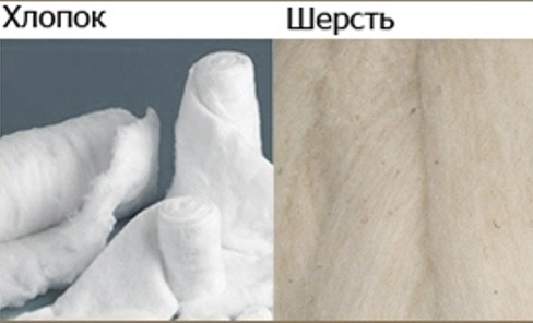 "Эффект ""зима-лето"""